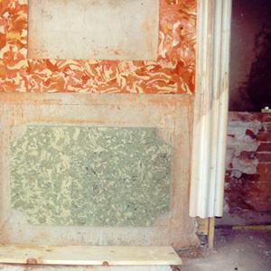 Referenz Stuckmarmor & Stuccolustro